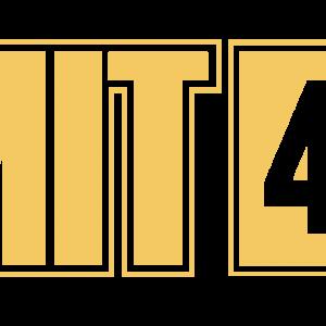 mit45_horizontal_45